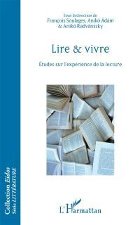Lire & vivre