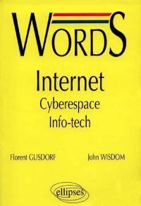 Words Internet