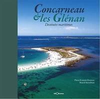 Concarneau & les Glénan