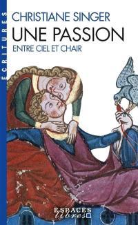 Une passion
