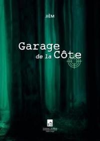 Garage de la Côte