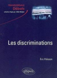 Les discriminations
