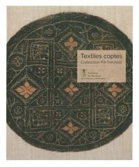 Textiles coptes