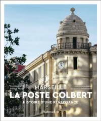 La Poste Colbert