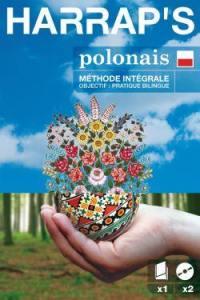 Polonais, méthode intégrale