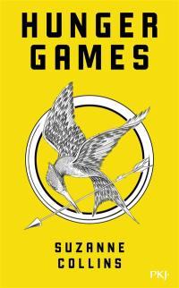 Hunger games. Volume 1,