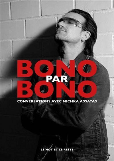 Bono par Bono