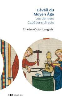 Histoire de France. Volume 6, L'éveil du Moyen Age