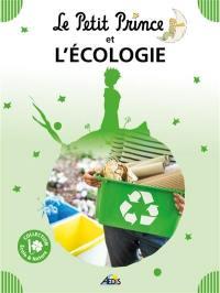 Le Petit Prince et l'écologie