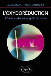 L'Oxydoréduction
