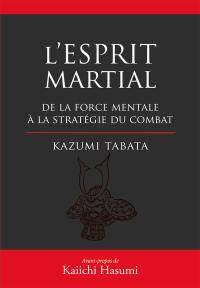 L'esprit martial