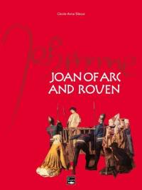 Joan of Arc and Rouen
