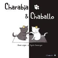 Charabia & Chaballo