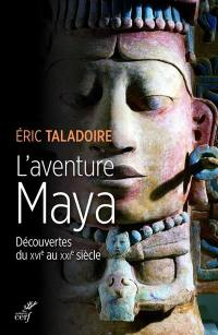 L'aventure Maya