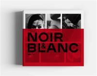 Noir et blanc : une esthétique de la photographie : exposition, Paris, Galeries nationales du Grand Palais, du 12 novembre 2020 au 4 janvier 2021