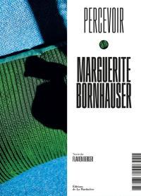 Marguerite Bornhauser