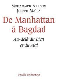 De Manhattan à Bagdad