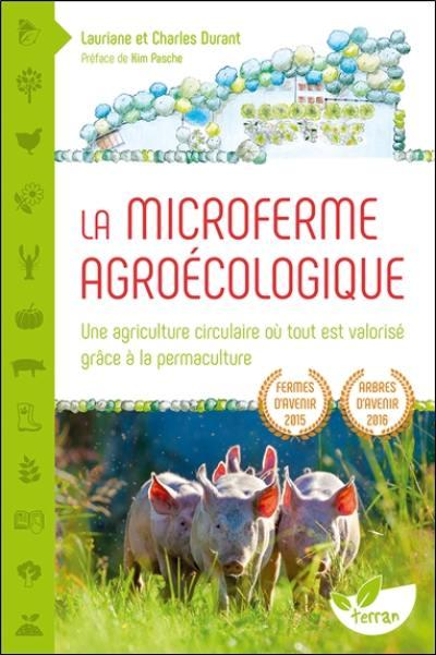 La microferme agroécologique