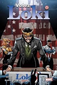 Votez Loki