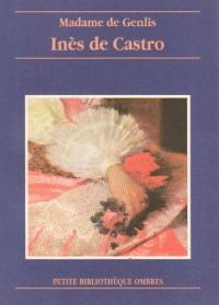 Inès de Castro
