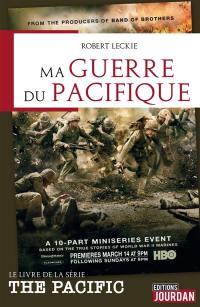 Ma guerre du Pacifique