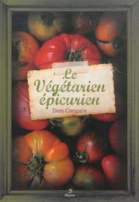 Le végétarien épicurien