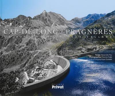 Cap-de-Long, Pragnères