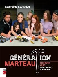 Génération Marteau