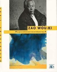 Zao-Wou-ki