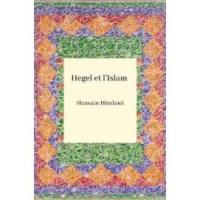 Hegel et l'islam