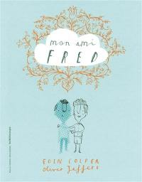 Mon ami Fred