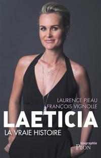Laeticia