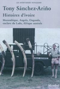 Histoires d'ivoire