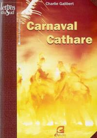 Carnaval cathare
