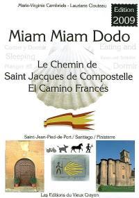Miam-miam-dodo