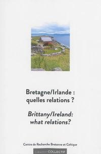 Bretagne-Irlande