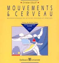 Mouvements et cerveau