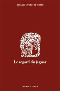 Le regard du jaguar