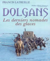 Dolgans