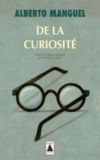 De la curiosité