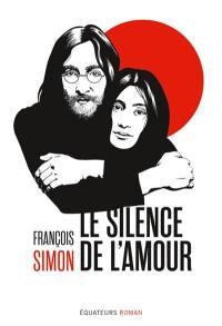 Le silence de l'amour
