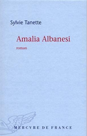 Amalia Albanesi