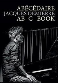 Abécédaire = ABC Book