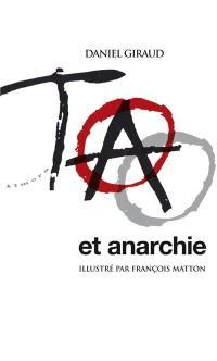 Tao et anarchie