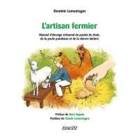 L'artisan fermier