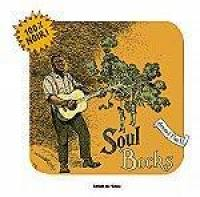 Soul Bocks