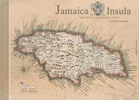 Jamaica insula