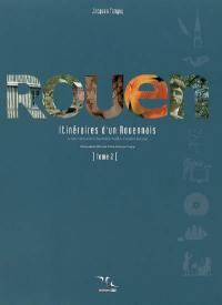 Rouen. Volume 2,
