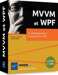 MVVM et WPF