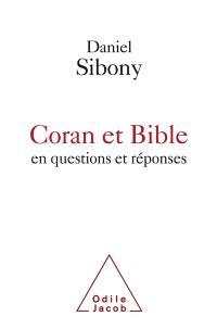 Coran et Bible